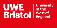 Logo of University of the west of England